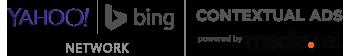 ybn-logo