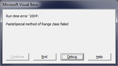 run-time-error-1004-pastespecial-method-of-range-class-failed
